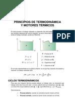 termopri_1