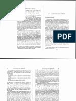 PALMIER. Filosofia Del Derecho