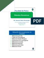 MetNum2.0.pdf