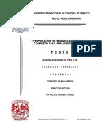Preparación de muestras de diametro completo (Corregido) (1)
