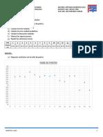 teoria de errores.pdf
