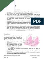 CH 13.pdf