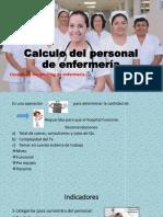 calculo y evaluacion.pptx