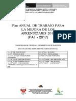 pat2017-170105061957
