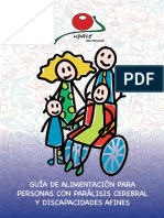 Guia-Upace-Alimentacion.pdf