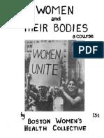 Women-and-Their-Bodies-1970.pdf