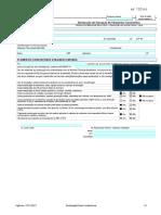 DeclExecElemConstrutivos_AE130v013  (1)