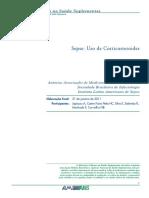 6-Sepse_o uso de corticosteroides.pdf
