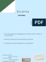 Glice Rina