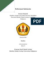 STEPHEN_PRINT PANCASILA UAS.docx