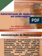 administraodemedicamentosemenfermagem-130407082326-phpapp02
