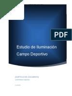 Estudio de Iluminación - Rev.A