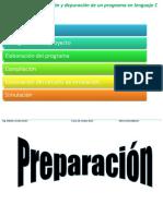 tutorial pic c micros.pdf