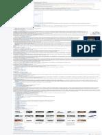Dispositivo de Almacenamiento de Datos - Wikipedia, La Enciclopedia Libre