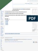 Sistema Polifásico - Wikipedia, La Enciclopedia Libre