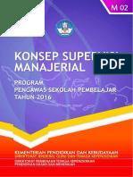M02_PSP_KONSEP SUPERMAN_07092016 - Copy.pdf