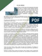 LEY_DEL_PERDON.pdf