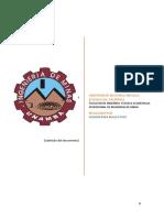 Topometria y Diseño de Relaves.docx