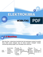 EL04 - Mobilitas