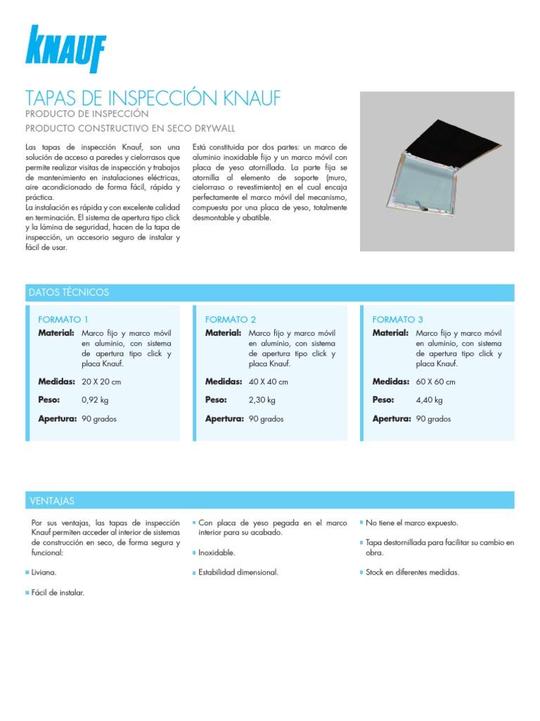 Increíble Marco De 4x6 2 Apertura Adorno - Ideas Personalizadas de ...