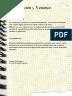 Moxibustion y ventosas.pdf