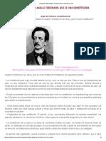 Ferdinand-Lasalle Que-Es-Una-Constitucion Trabajo.pdf