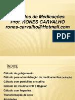 calculoetip06-120703192055-phpapp02