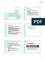 1.Introduction to Operations Management.pdf