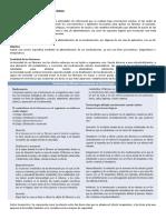 100 Administracion de Medicamentos 13p