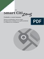 Smart CitiZens