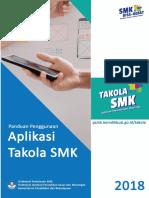 Panduan Takola.pdf