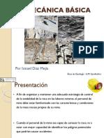 Geomecanica Basica
