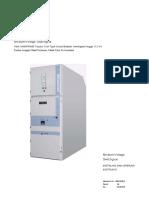 Manual Book Siemens Simoprime.en.Id
