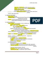 Resumen Pmbook 5