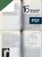 16 METALURGIA DE POLVOS.pdf