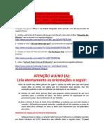PI-PPE - M1E1[1]