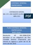 Plan Contable.pptx