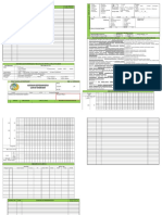 10.1.2 Form Askep Gadar Revisi (Anak Dan Dewasa)