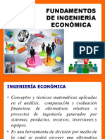 CAPITULOI (1) FUNDAMENTOS DE ING. ECONOMICA_.ppt