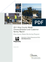 waste-characterization-study-2011.pdf
