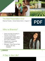 brianna individual presentation pdf