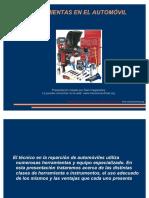 Herramientas en el automovil - Leonardo.pdf