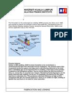 SAW pdf