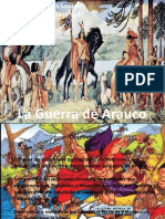 Guerra de Arauco