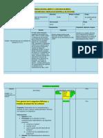 PLANEACION DE  METODOS Y MODELOS DE DESARROLLO DE SW.pdf