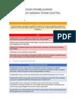 Desain Pembelajaran Berdasar PK.docx