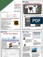 Intro Illustrator PRE