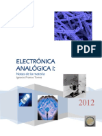 Introduccion-a-la-Fisica-de-Semiconductores.pdf