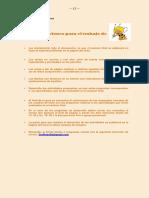 Guía de Apoyo N° 2 Filosofía