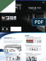 TMCR-VF_EN.pdf